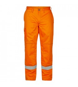 FE-Engel Safety+ Offshorebuks Orange-20