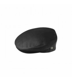 Headzone Baileys leather sixpence black 25101-20