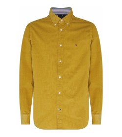 TommyHilfigerfljlsskjorte-20