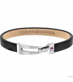 Tommy Hilfiger armbånd 2790052-20