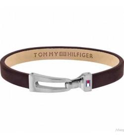 Tommy Hilfiger armbånd 2790053-20