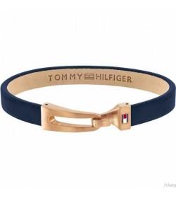 Tommy Hilfiger armbånd 2790054-20