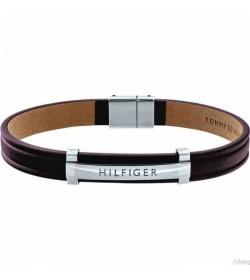 Tommy Hilfiger armbånd 2790159-20
