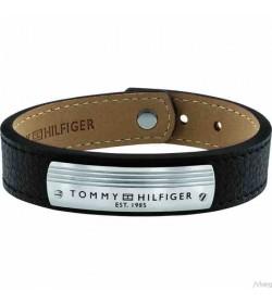 Tommy Hilfiger armbånd 2790179-20