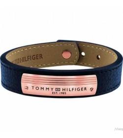 Tommy Hilfiger armbånd 2790180-20