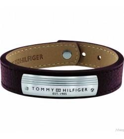 Tommy Hilfiger armbånd 2790181-20