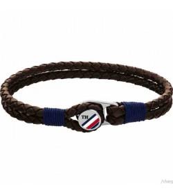 Tommy Hilfiger armbånd 2790196-20