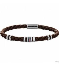 Tommy Hilfiger armbånd 2790200-20