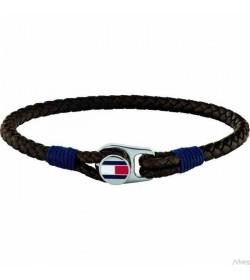 Tommy Hilfiger armbånd 2790207-20