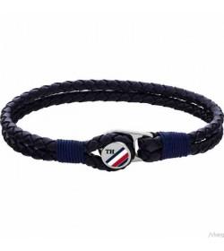 Tommy Hilfiger armbånd 2790221-20