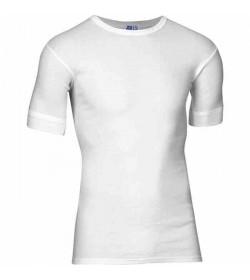 JBS undertrøje med ærmer hvid-20