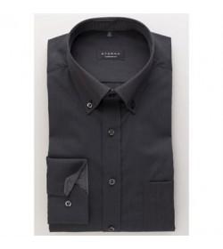 Eterna Blackline skjorte 3070 E144 38-20