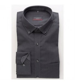 Eterna skjorte modern fit 3070 X143 38-20