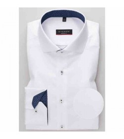 Eterna skjorte Modern fit 3116 X14V 00-20