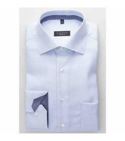 Eterna comfort fit skjorte 3116 E95K 12-20