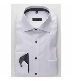 Eterna comfort fit skjorte 3116 E95K 32-20