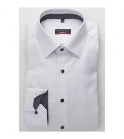 Eterna skjorte modern fit 3116 X94P 32-20