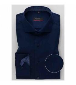 Eterna skjorte Modern fit 3116 X14V 34-20