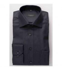 Eterna blackline skjorte 3116 E187 38-20