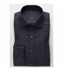 Eterna modern fit skjorte 3116 X177 38-20