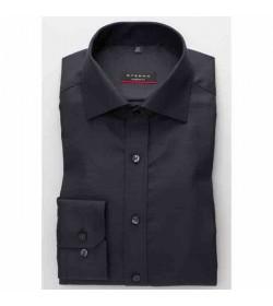 Eterna skjorte Modern fit 3116 X177 38-20