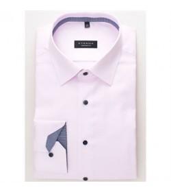 Eterna Blackline skjorte 3116 e95k 50-20