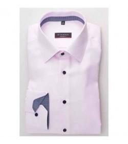 Eterna skjorte modern fit 3116 X94P 50-20