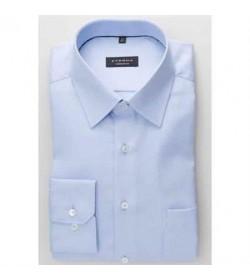 Eterna Blackline skjorte 3118 E18E 12-20