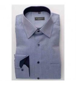 Eterna Blackline skjorte 3118 E14E 18-20