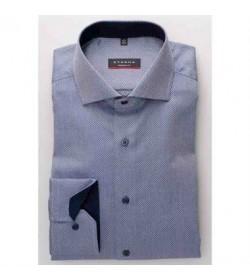 Eterna skjorte modern fit 3118 X15V 18-20