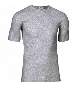 JBS undertrøje med ærmer grå-20