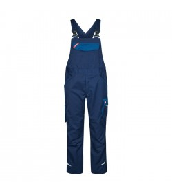 FE-Engel Galaxy Light Overall Blue Ink/Dark Petrol-20