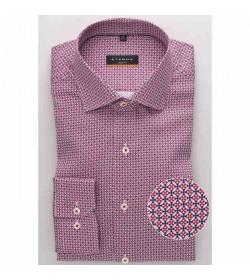 Eterna Slim fit skjorte 3308 F170 56-20