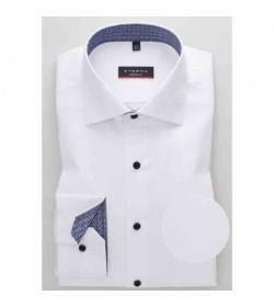 Eterna skjorte Modern fit 3370 X15K 00-20