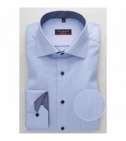 Eterna skjorte Modern fit 3370 X15K 12-20