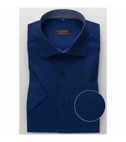 Eterna Modern fit kort ærmet skjorte 3720 C15K 18-20