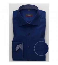 Eterna skjorte Modern fit 3370 X15K 18-20