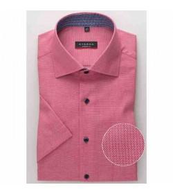 Eterna Modern fit kort ærmet skjorte 3720 C15K 54-20