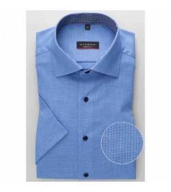 Eterna Modern fit kort ærmet skjorte 3720 C15K 63-20
