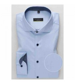 Eterna super slim fit Proformance shirt 3377 Z142 12-20