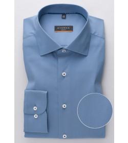 EternaSlimfitskjorte3377F17007Proformanceshirt-20