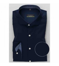 Eterna super slim fit Proformance shirt 3377 Z142 19-20