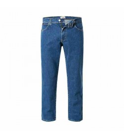 WRANGLER JEANS TEXAS STRETCH BEST ROCKS W121HR36B-20