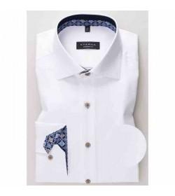 Eterna Comfort fit skjorte 3620 E95K 00-20