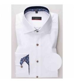 Eterna Modern fit skjorte 3620 X94K 00-20