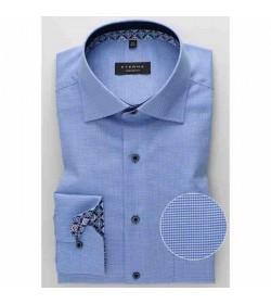 Eterna Modern fit skjorte 3620 X94K 14-20