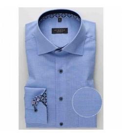 Eterna Comfort fit skjorte 3620 E95K 14-20