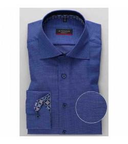 Eterna Modern fit skjorte 3620 X94K 16-20