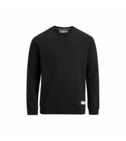 Bjørn Borg sweatshirt-20