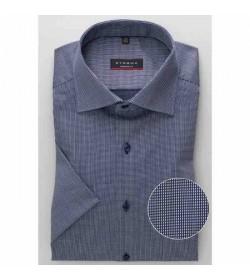 Eterna Modern fit kort ærmet skjorte 3680 C19K 18-20